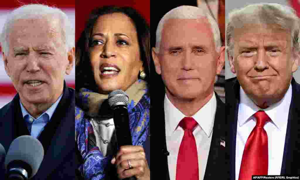 САД - Демократите од Претставничкиот дом на САД денеска ја започнаа постапката за импичмент на претседателот Доналд Трамп по втор пат, доколку потпретседателот Мајк Пенс и кабинетот не го отстранат од функцијата.