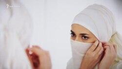 Право на хиджаб | Крым.Настоящий (видео)