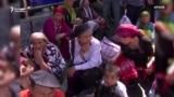 HRW: Кытайда уйгурлар кысымга кабылууда