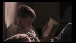 Riznica sjećanja sarajevske djece