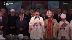 Kardinalov izbor