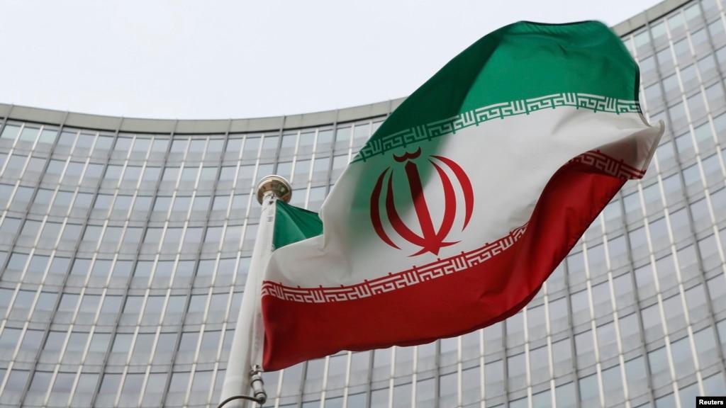 Іран планує підписати контракт накупівлю 114 літаків Airbus 27 січня