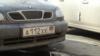Водіїв непідконтрольного Донбасу змушують змінити автономери. Як далеко вони на них заїдуть?