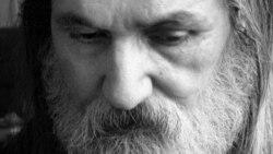 موسیقی امروز: جمعه ۲ خرداد ۱۳۹۳