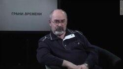 Почему Женева не примирила Москву и Киев?