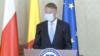 Președintele Klaus Iohannis a anunțat că peste vară relaxarea va avea loc pas cu pas.