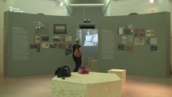 «Досвід еміграції» (відео)
