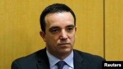 Josip Buljević