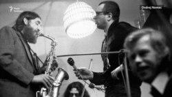 «Хартія-77»: чехословацька рок-н-рольна революція (відео)