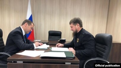 какую должность будет занимать медведев дмитрий анатольевич потребительский кредит днр
