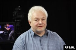 Иван Сухий