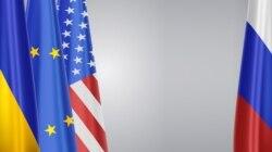 Сегодня в Америке: США и Россия – эра неприязни