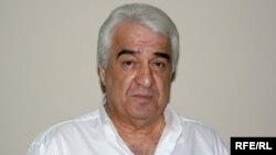 Грузинские спецслужбы использовали чеченских боевиков в своих целях, уверяет бывший представитель Ичкерии в Грузии Хизри Алдамов