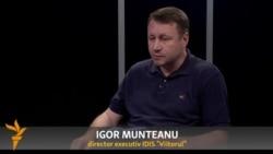 Despre liniile roșii ale reglementării transnistrene