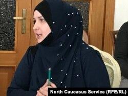 Зоозащитница из Хасавюрта Мария Ярцева предложила организовать льготную стерилизацию для домашних животных