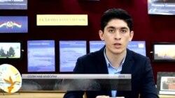 Табрики солинавии донишҷӯи тоҷики Академияи мухобироти Одесса