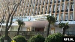 Государственный Комитет по Статистике Азербайджанской Республики