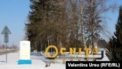 Oameni și locuri în Ocnița, 27 februarie 2021