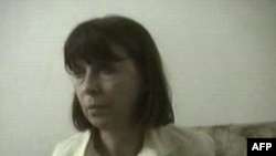The kidnap and murder of Margaret Hassan, who was director of the humanitarian group Care International in Iraq, was one of the most high-profile killings that followed the 2003 U.S.-led invasion.