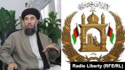 نیکولسن: پس از گفتگوی طولانی بالاخره حزب اسلامی با حکومت افغانستان پیوست.