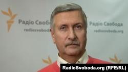 Іван Якубець