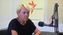 Gordana Suša: Vučić mora da deluje smirujuće