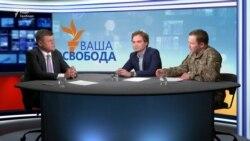 Слова Путіна для ЗСУ не мають жодного значення – Шидлюх