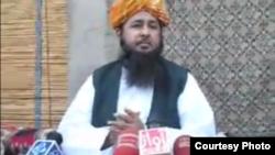 Khalid Mahmud Sumro