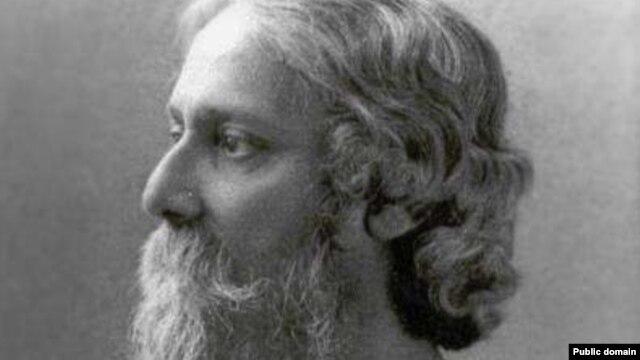 Nobelçi şairin kitabları satışdan yığışdırılır - bu cümləyə görə