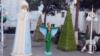 Что ожидаетв декабре туркменистанцев в культурной и социальной жизни страны?
