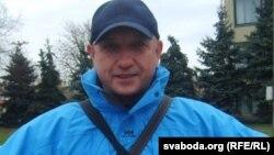 Віктар Бодзін