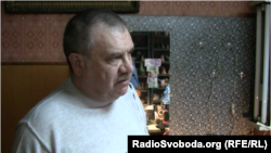 Володимир Лисак