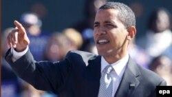باراک اوباما (عکس از epa)