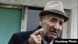 Сардар Гамидов