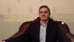 Əli Kərimli: 'İlham Əliyev xalqa mesaj verir ki, sizinlə hesablaşmıram'