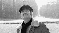 «Լոֆտ» ինքնազարգացման կենտրոնում հատուկ միջոցառմամբ է նշվել Անդրեյ Տարկովսկու ծննդյան օրը