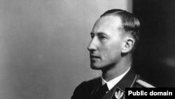 Покушение на Рейнгарда Гейдриха – «имперского протектора», как его тогда называли, готовилось в Великобритании и состоялось 27 мая 1942 года