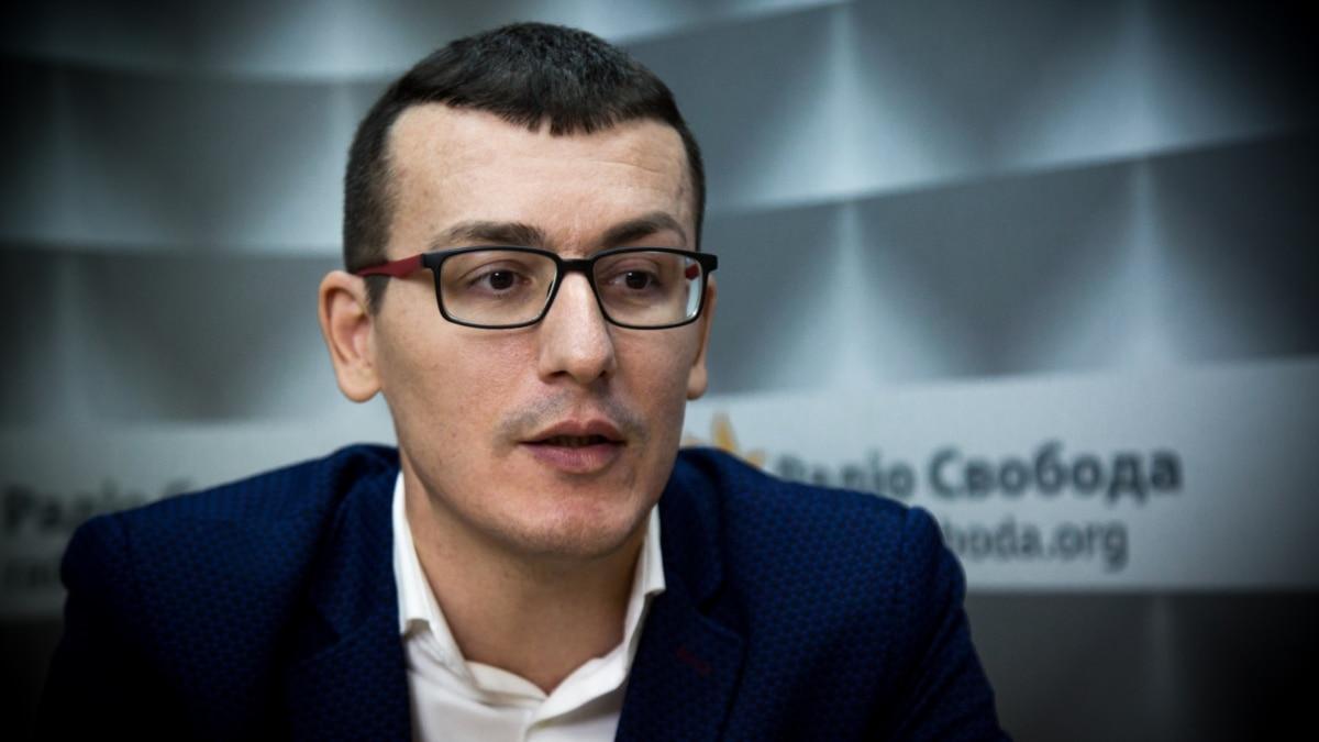 НСЖУ: в Украине с начала года произошло 15 нападений на журналистов