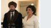 Николас Кейдждің Астанаға сапары сынға қалды