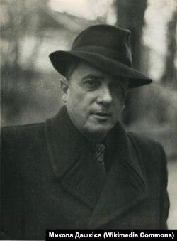 Уладзімір Сасюра