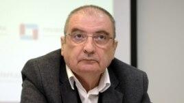 Vladimir Gligorov