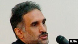 احمد حکیمیپور، عضو شورای هماهنگی جبهه اصلاحات