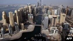 В Дубае на этой неделе состоится 10-й Всемирный исламский экономический форум