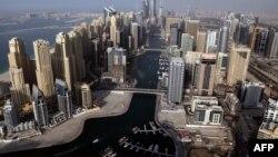 Дубай шаары