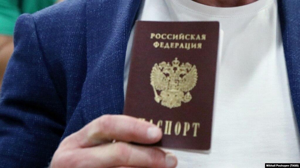 Как получить гражданство ребенку если один из родителей иностранный гражданин