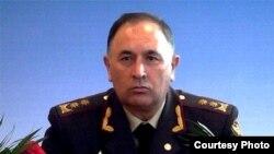 Kərim Vəliyev
