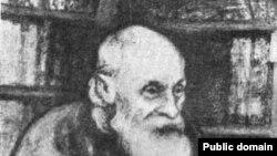 Федорова можно назвать пророком. А пророкам и не требуется здравого смысла — им достаточно гения и безумия