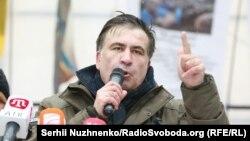 Время Свободы 6 декабря: Ультиматум для Мишико