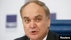 Anatoly Antonov