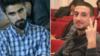 Vəkil: «Bayram Məmmədov aclığı davam etdirirdi»
